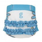 Girly-Twirly-Blue-gPants-KO-1024x1024