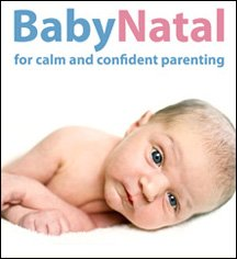 BabyNatal: practical, memorable and enjoyable baby care classes for expectant and new parents