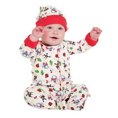 frugi-baby-grows-frugi-lovely-baby-grow-christmas-friends-2