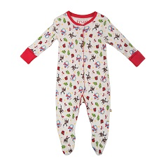 frugi-baby-grows-frugi-lovely-baby-grow-christmas-friends