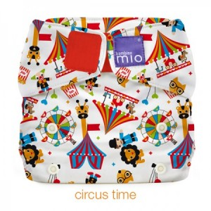 miosolo_-_circus_time