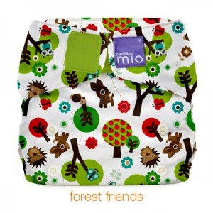 miosolo_-_forest_friends