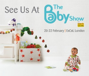 The Baby Show Excel